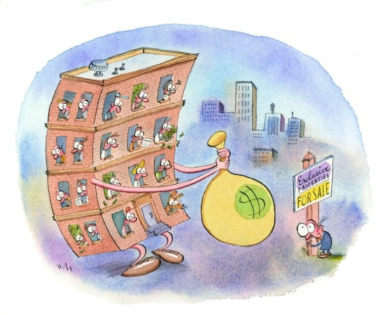 Renters-Rights-Hal-Mayforth-Illustration