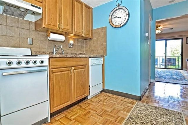 12 must-see open houses in Greater Boston this weekend (Sept. 21-22)