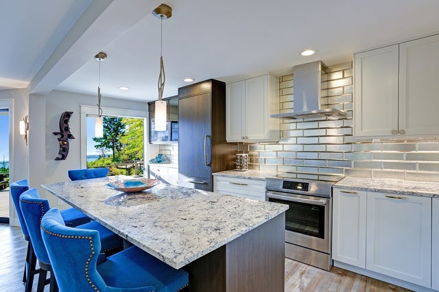 Your Help Desk guide to picking the right kitchen counters