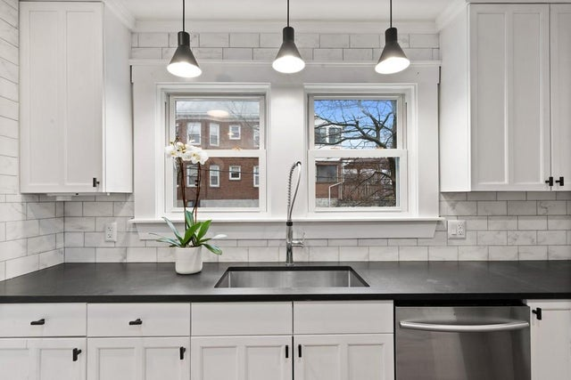 Just listed: A Somerville spot with sweet tile work for $599,000