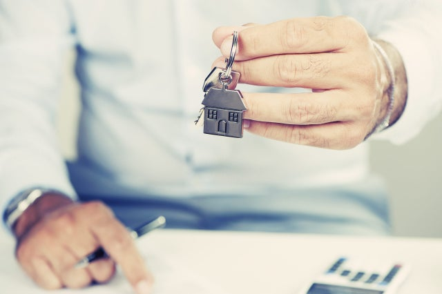 How to protect yourself from renter fraud
