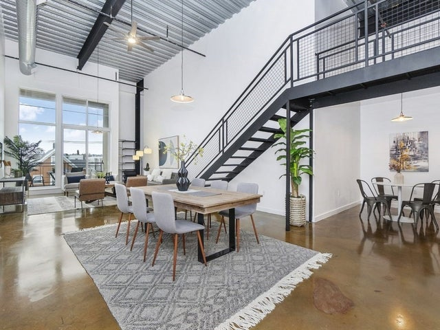 12 must-see open houses happening this weekend (April 17-18)