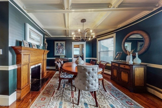 12 must-see open houses happening this weekend (May 15-16)
